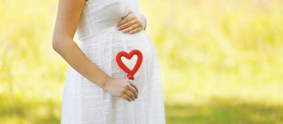 Il miglior Ginecologo in Zona EUR: L'importanza delle proteine nella dieta in gravidanza