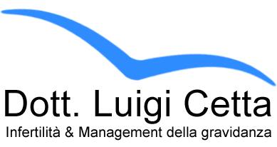 Luigi Cetta Ginecologo
