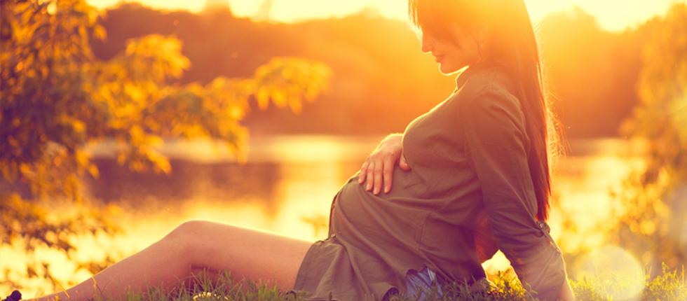 Managment della Gravidanza : La Trombofilia