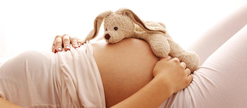 Management della gravidanza: l'importanza del Magnesio